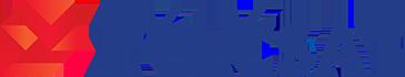 Télésat new logo