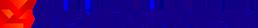 TV Vlaanderen Digitaal new logo