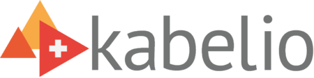 Kabelio