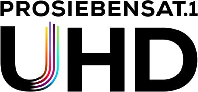 proSiebenSat.1 UHD