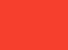 RTLZWEI, neues Logo