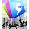 El Adjwaa — قناة الأجواء