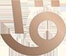 Al Oula, nouveau logo