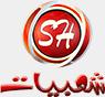 Sha3beyat logo
