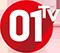 01 TV