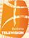 Berbère Télévision logo