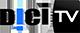 logo D!CI TV