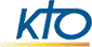 KTO TV Catholique logo