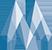 Mont Blanc Live logo