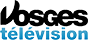 logo VOSGES TV