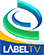 Label TV logo
