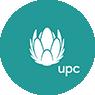 UPC Magyarország (old logo)