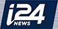 i24news Français logo