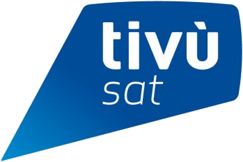 Italy - List of free-to-air satellite television channels - Italia