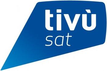 Tivùsat