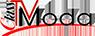 Class TV Moda logo