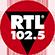 RTL 102