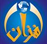 Fezzan TV — قناة فزان logo
