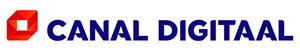Canal Digitaal (new logo)