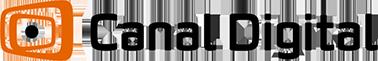 Canal Digital (Danmark)