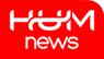 HUM News logo
