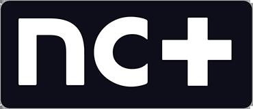 nc+ Poland