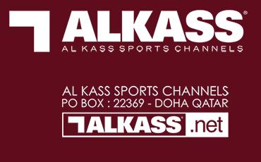 Al Kass Sports
