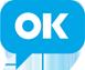Odessa Channel logo