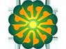 Sudan TV —  قناة الســـودان logo