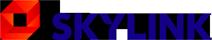 Skylink CZE
