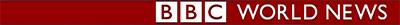 faldón de BBC World News
