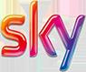 Sky Preview logo